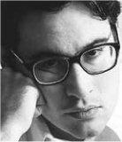 para los que usan gafas de pasta como las de Juan Manuel de Prada
