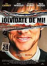 yo le hubiera dado todos los Oscars -excepto el de Jorge Drexler que por cierto sí acudio a Villanueva un par de días después de recibir el suyo-